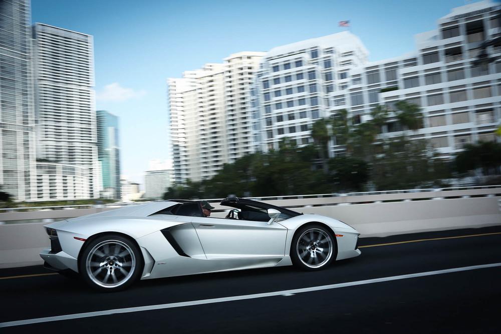 LamborghiniAventadorRoadster-34.jpg