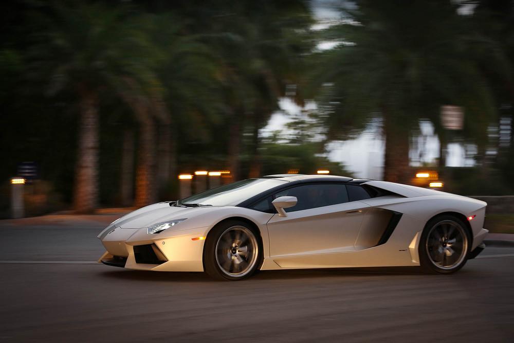 LamborghiniAventadorRoadster-31.jpg