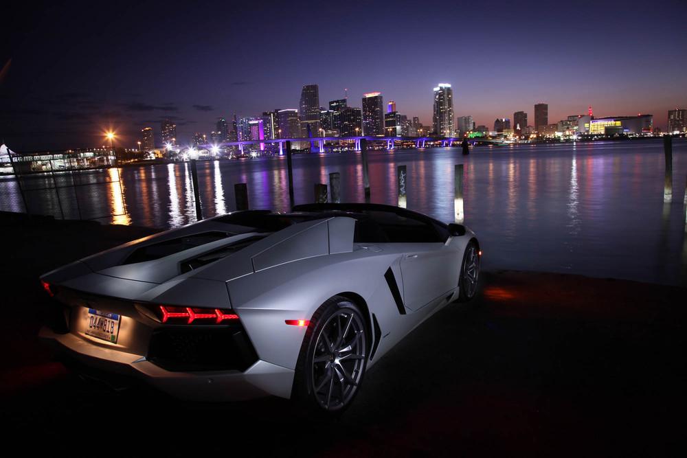 LamborghiniAventadorRoadster-28.jpg