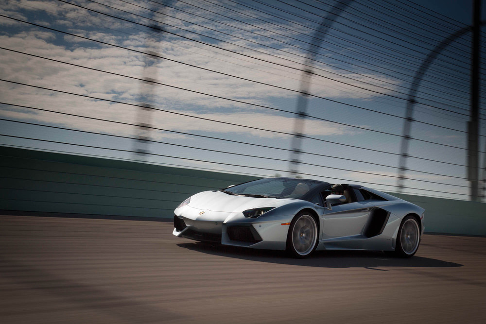 LamborghiniAventadorRoadster-17.jpg
