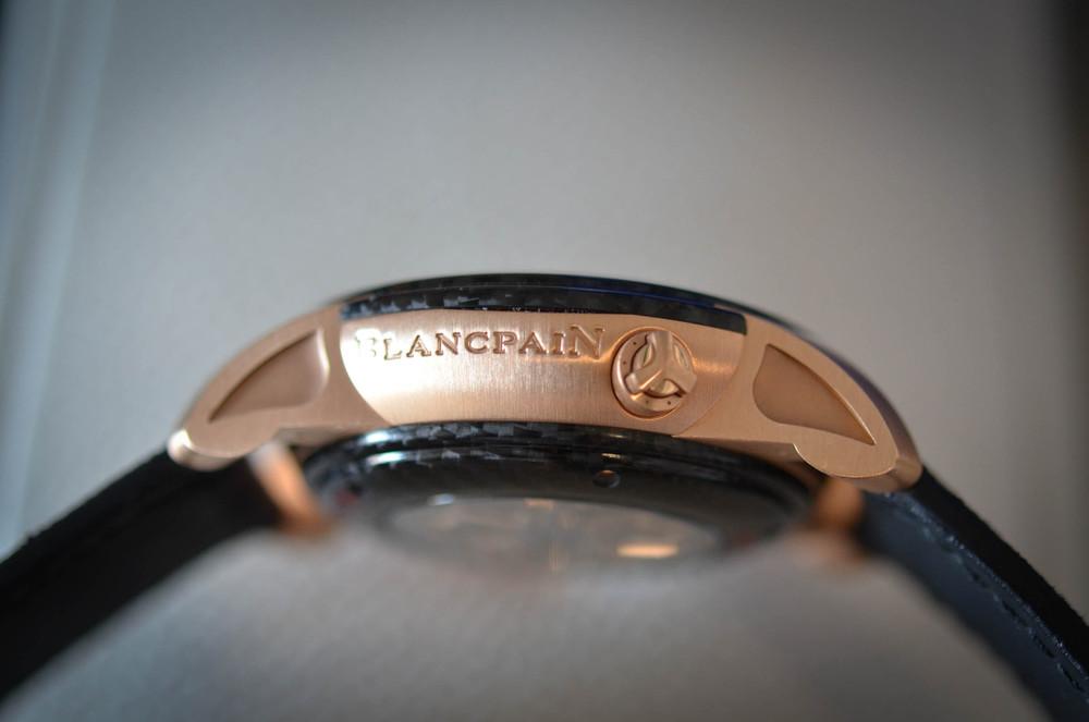 BlancpainLambo-11.jpg