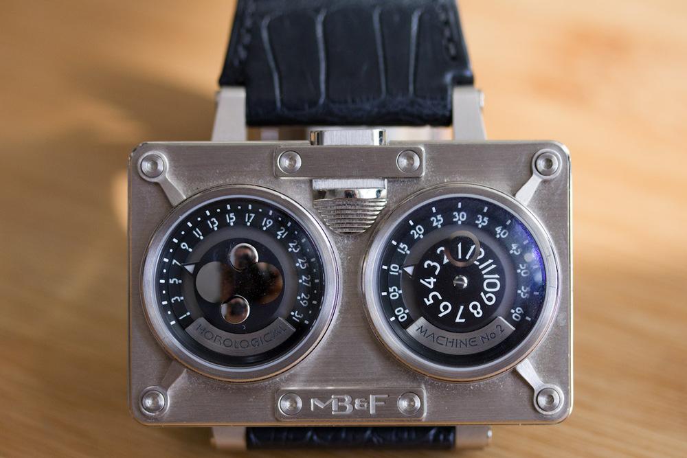 HM2-16.jpg