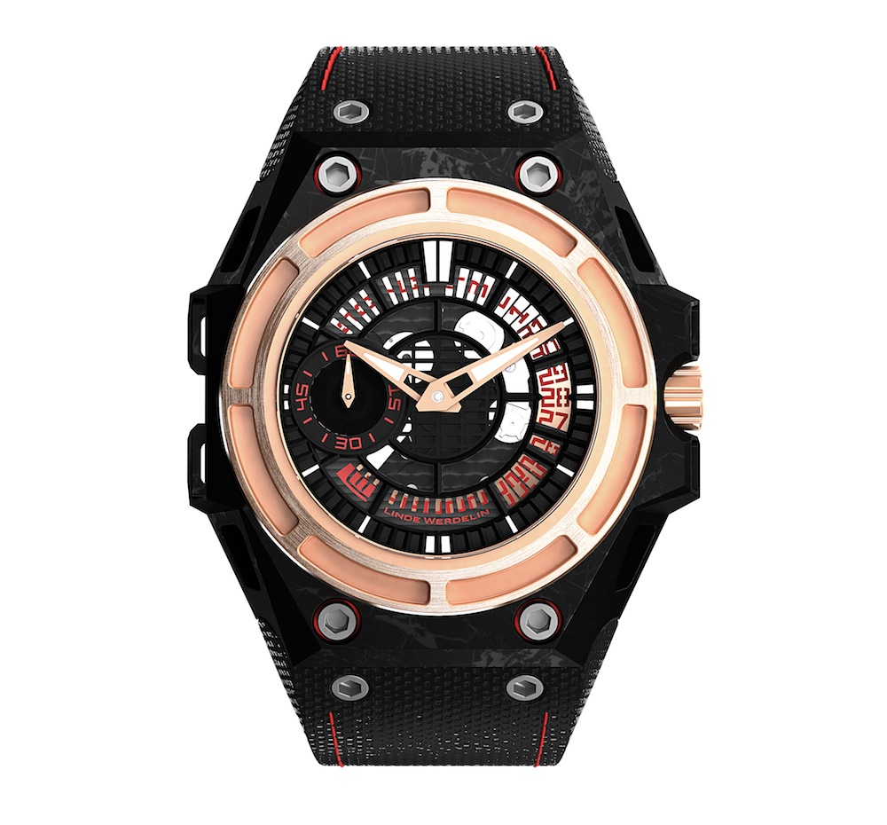 LINDE_WERDELIN_SpidoLite II_Tech_Gold_Top_whitebg.JPG
