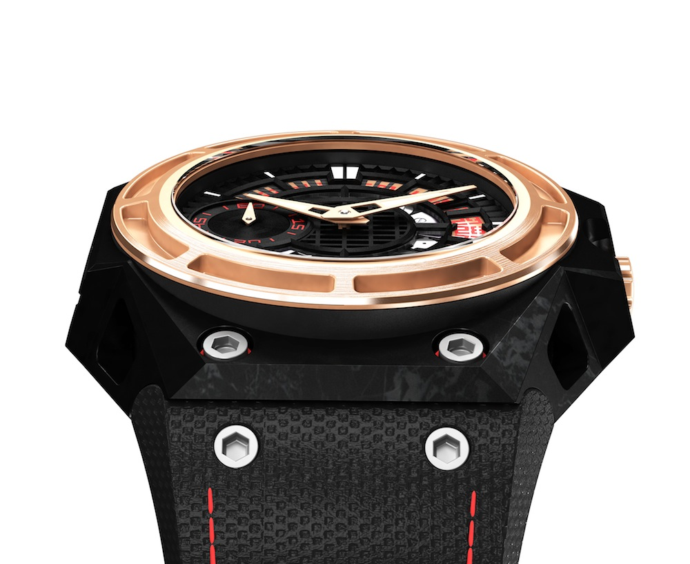 LINDE_WERDELIN_SpidoLite II_Tech_Gold_Low6_whitebg.JPG