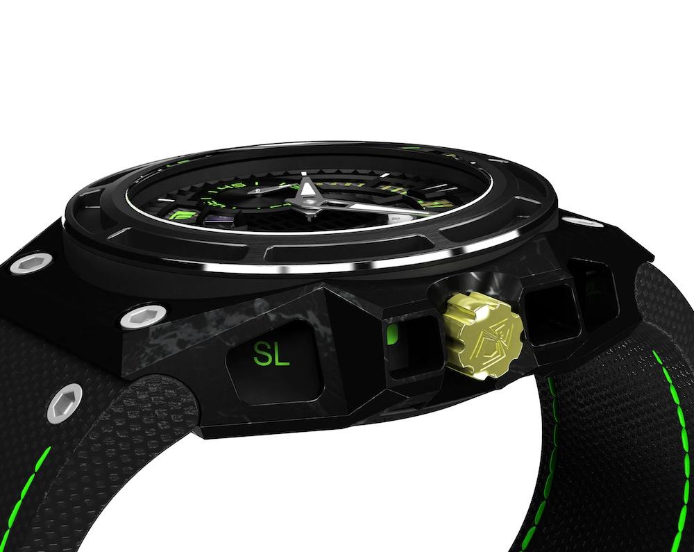LINDE_WERDELIN_SpidoLite_Tech_Green_low4_whitebg.jpg