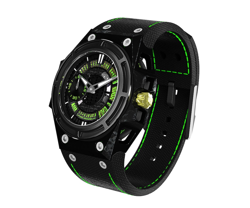 LINDE_WERDELIN_SpidoLite_Tech_Green_Persp_whitebg.jpg