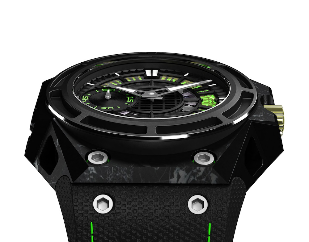 LINDE_WERDELIN_SpidoLite_Tech_Green_low6-whitebg.jpg
