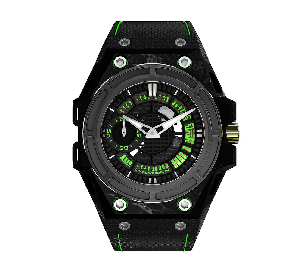 LINDE_WERDELIN_SpidoLite_Tech_Green_top_Graybg_2_whitebg.jpg