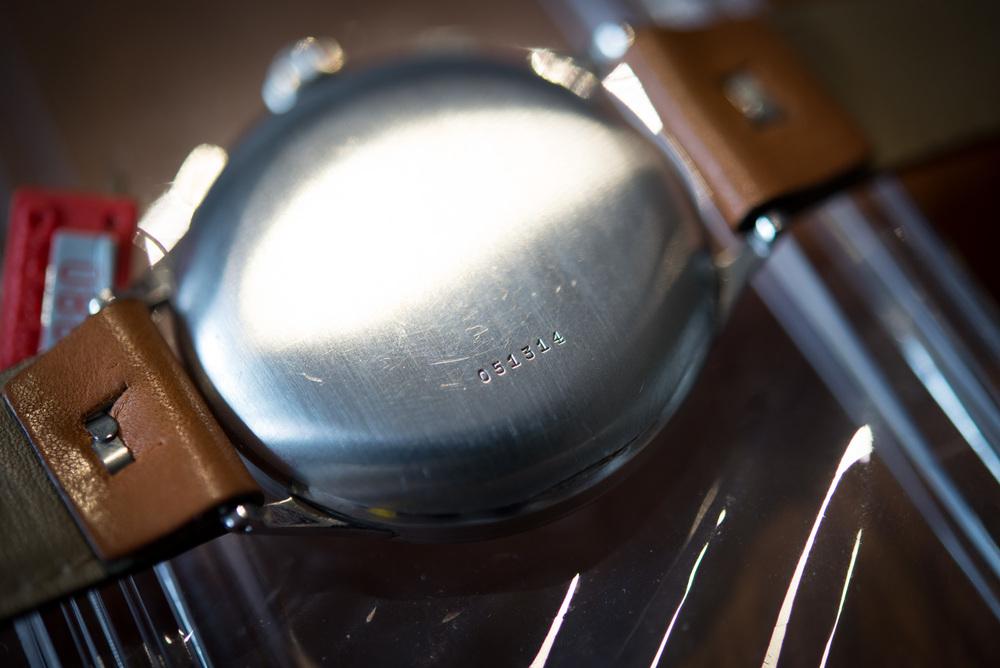 RolexSplitSeconds4113-3.jpg