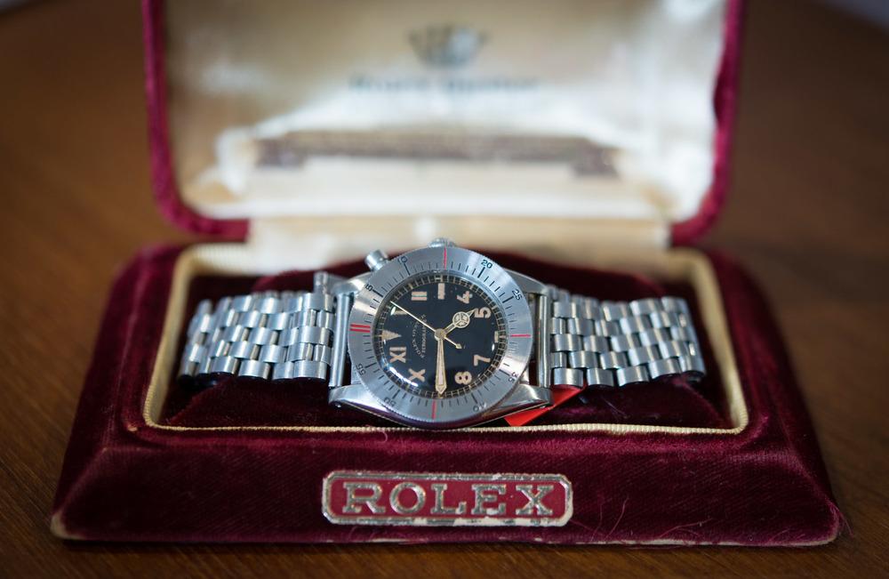 RolexZerographe-1.jpg