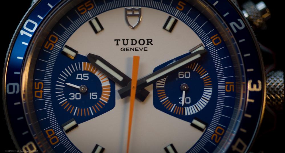 TudorHeritageChronoBlue-17.jpg