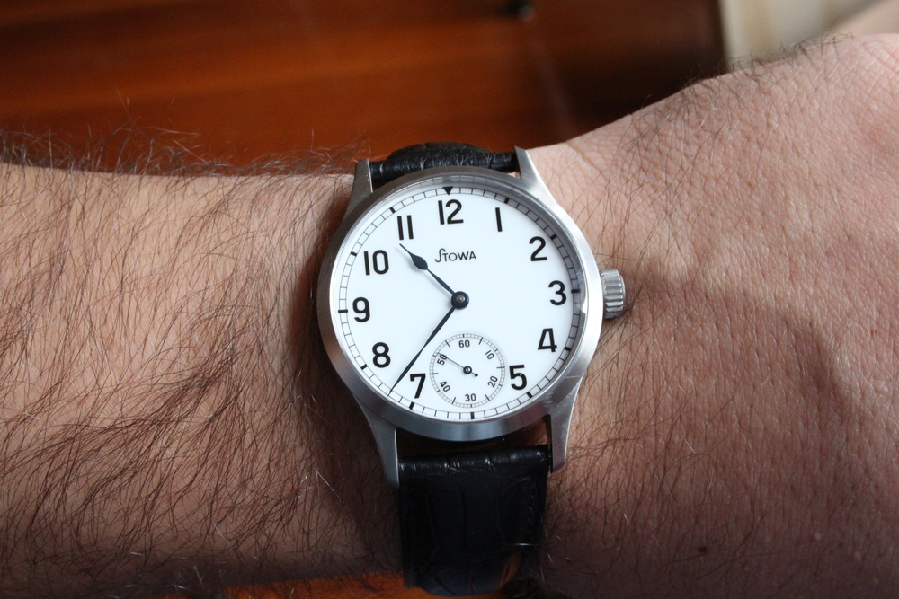 Front wrist.JPG