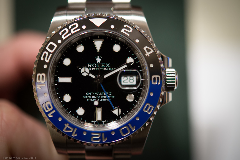 RolexGMTMasterII-2.jpg