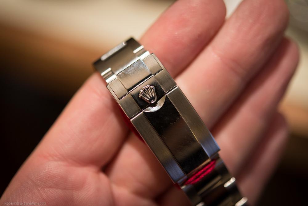 RolexGMTMasterII-3.jpg
