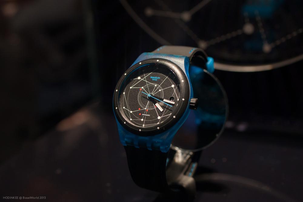 Swatch-1.jpg