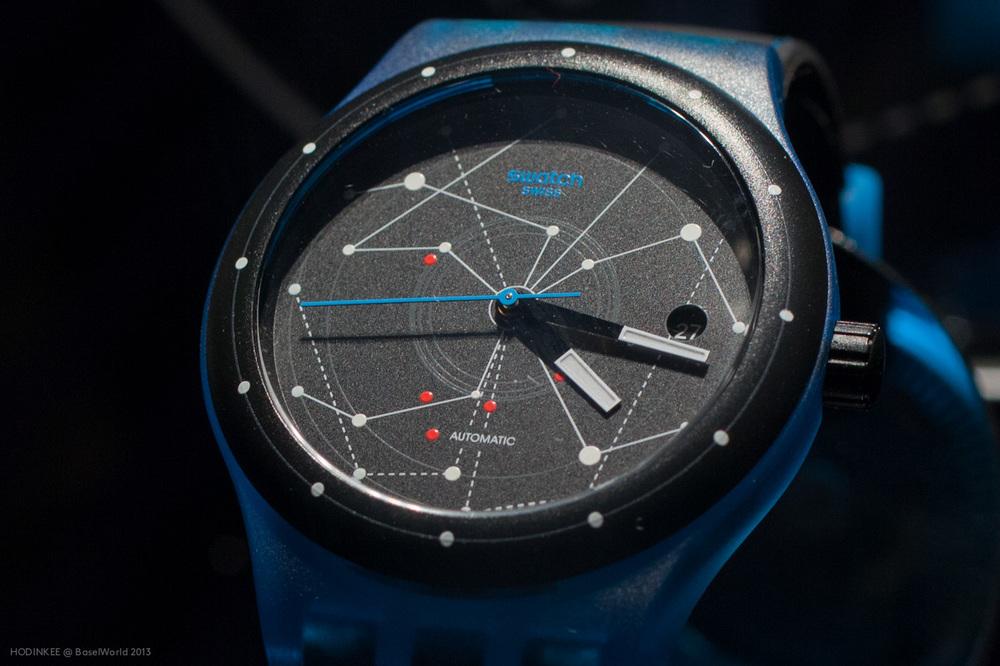 Swatch-2.jpg