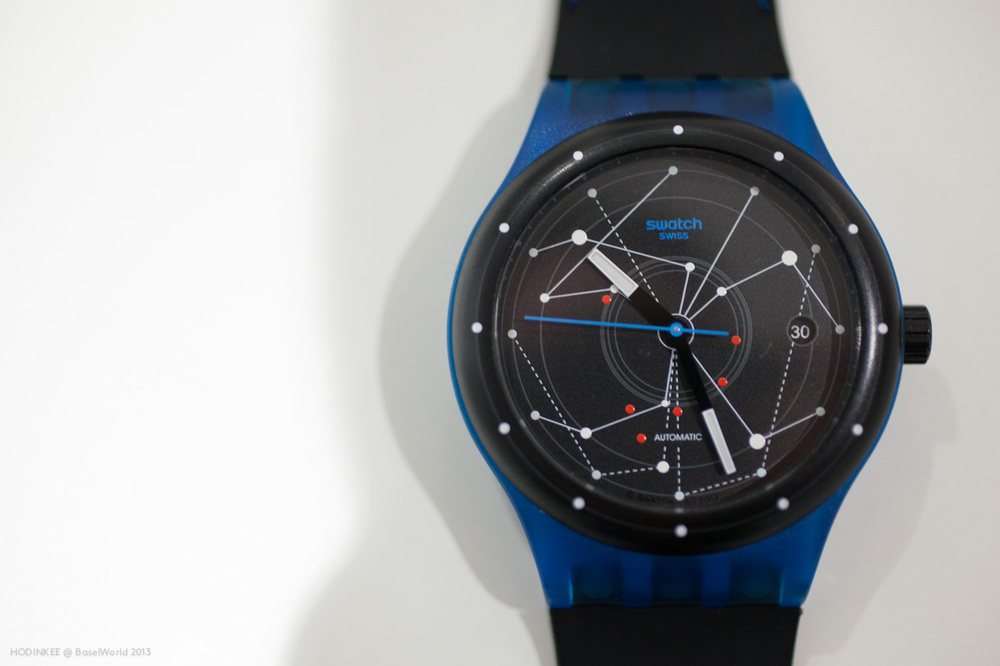 Swatch-6.jpg