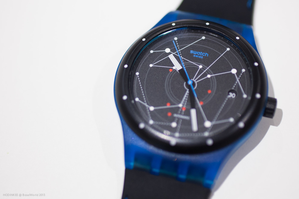 Swatch-7.jpg