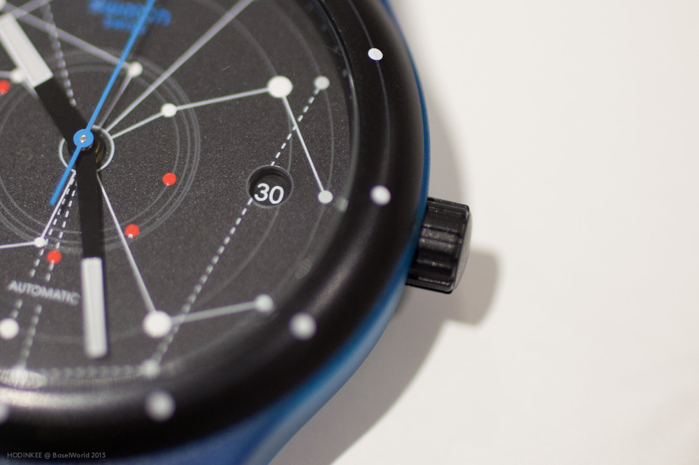 Swatch-9.jpg