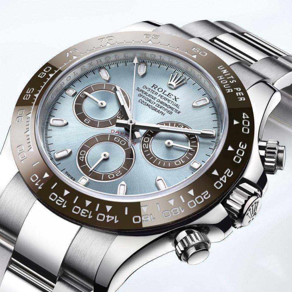 Rolex price list 2013