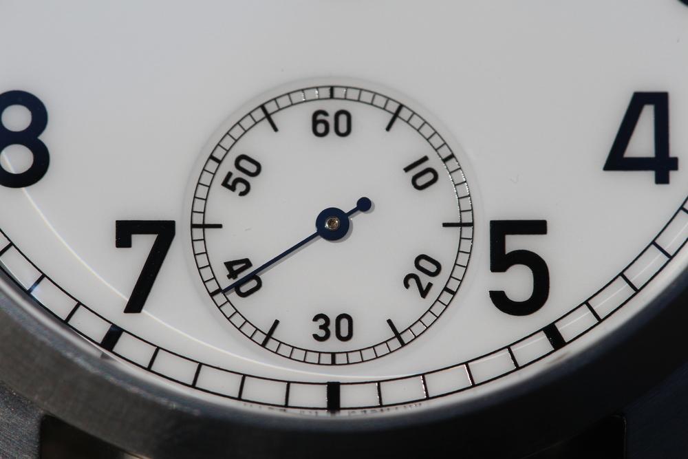 subdial.JPG