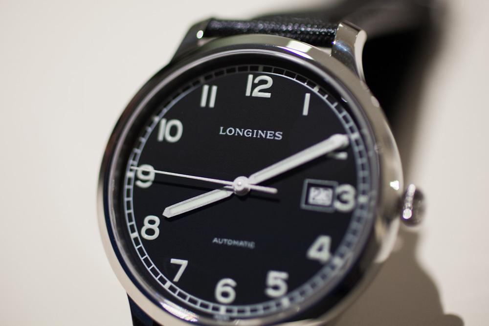 LonginesMH-5.jpg
