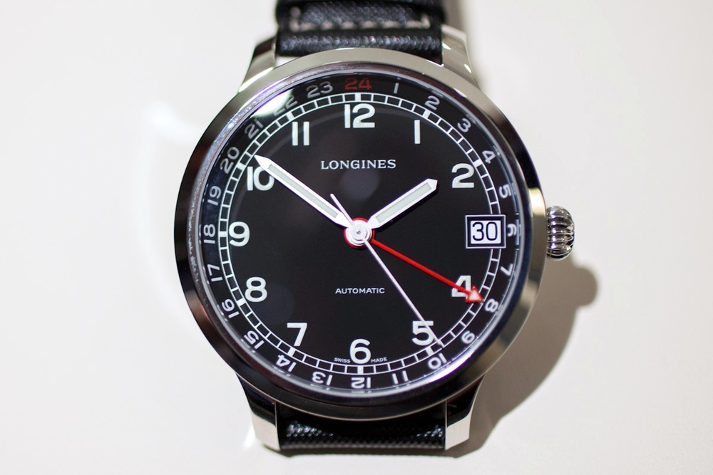 LonginesMH-10.jpg