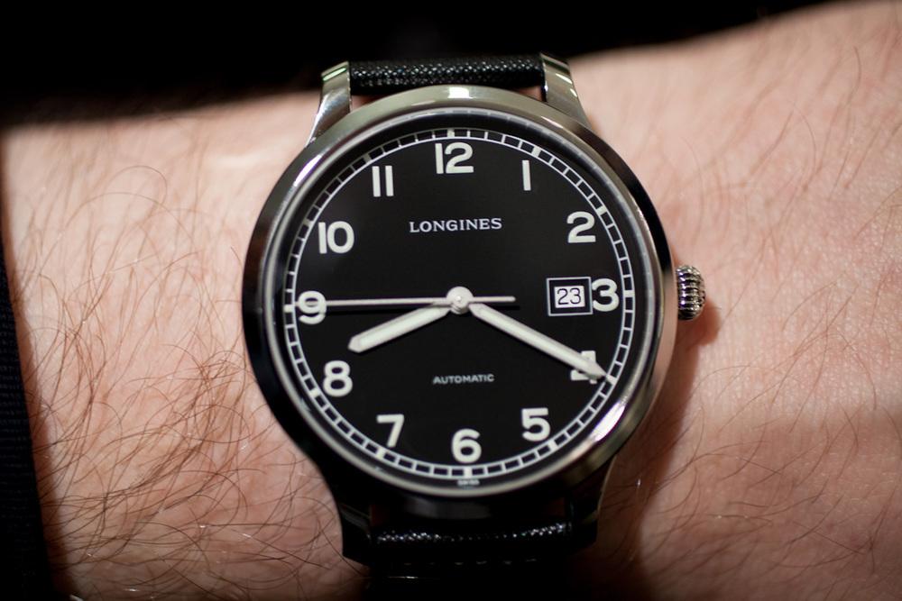 LonginesMH-22.jpg