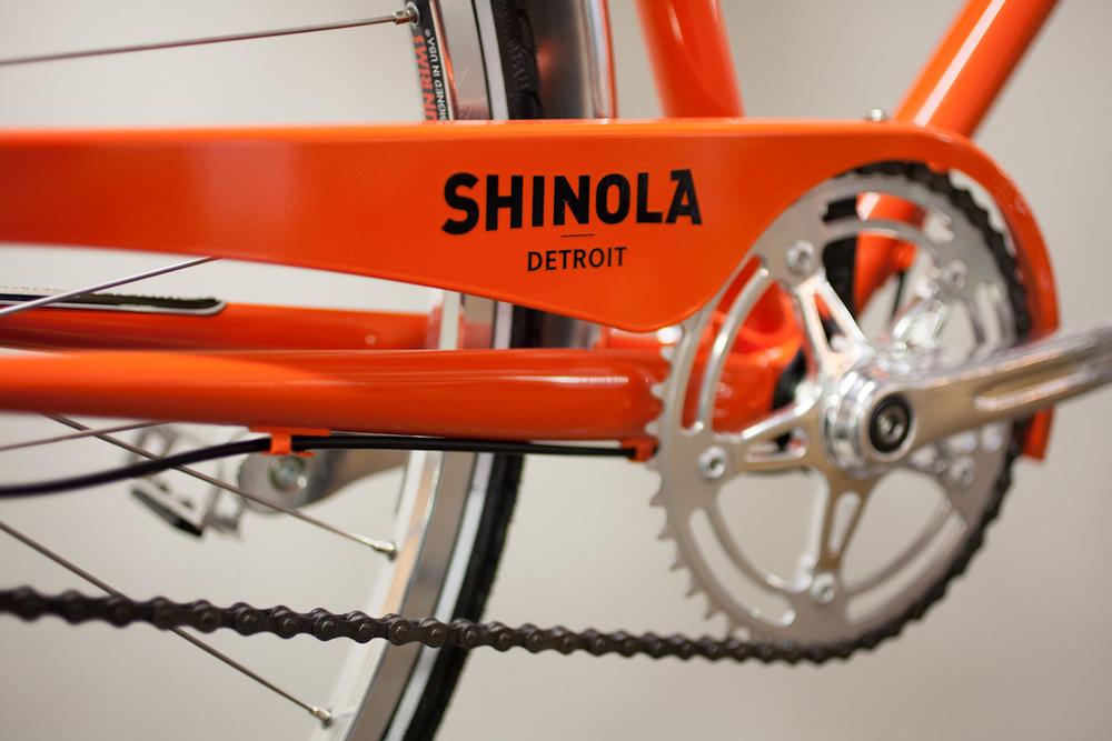 Shinola-2.jpg