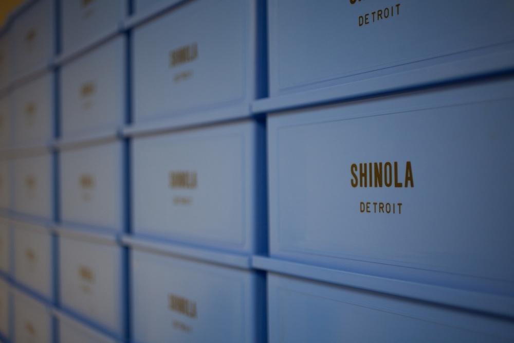 Shinola-3.jpg