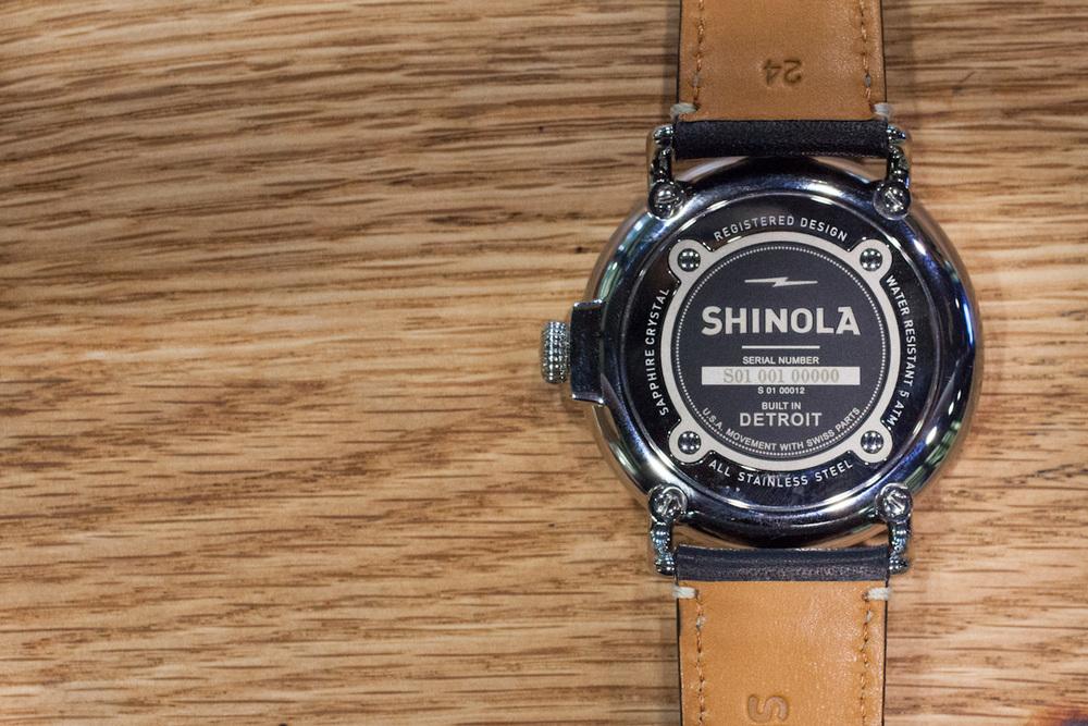 Shinola-13.jpg