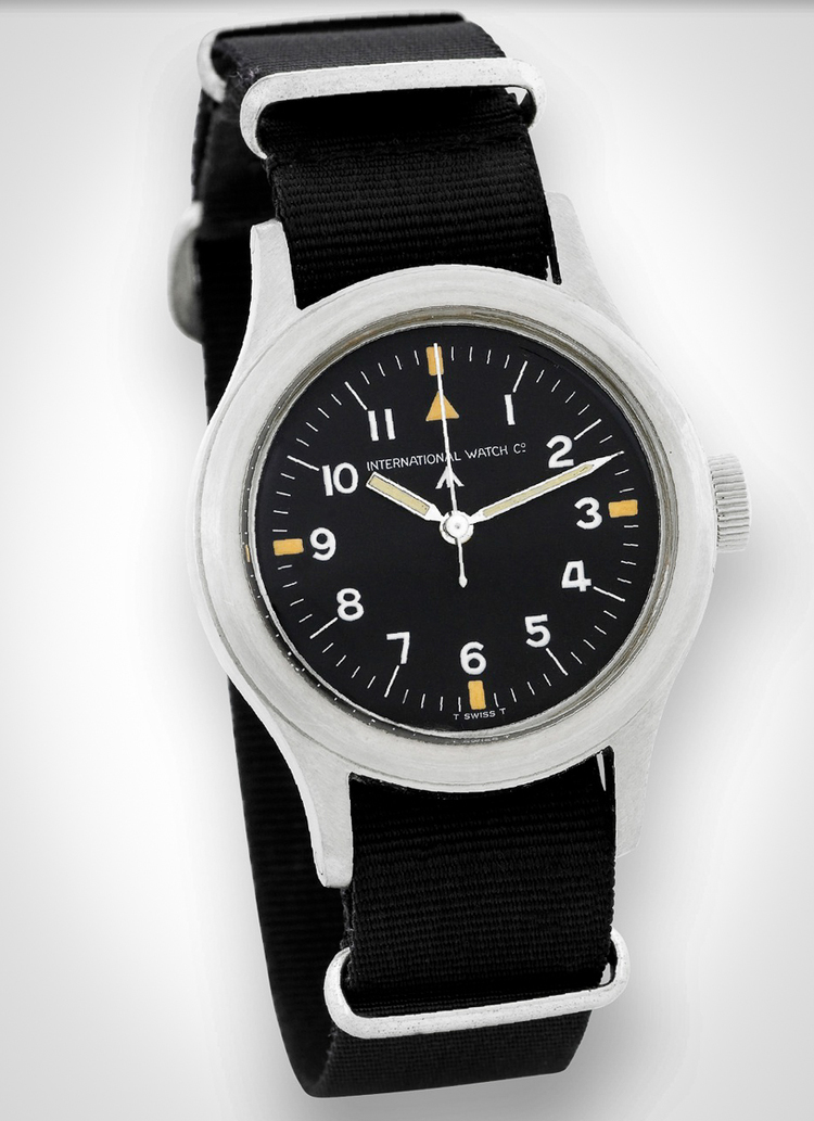 swiss vintage watches ten vintage watches that should be