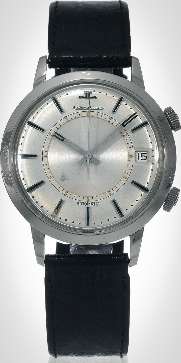 historical perspectives ten vintage watches that should