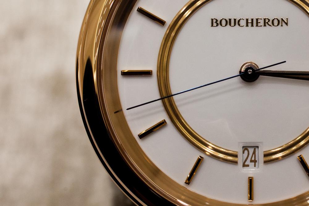 Boucheron-6.jpg