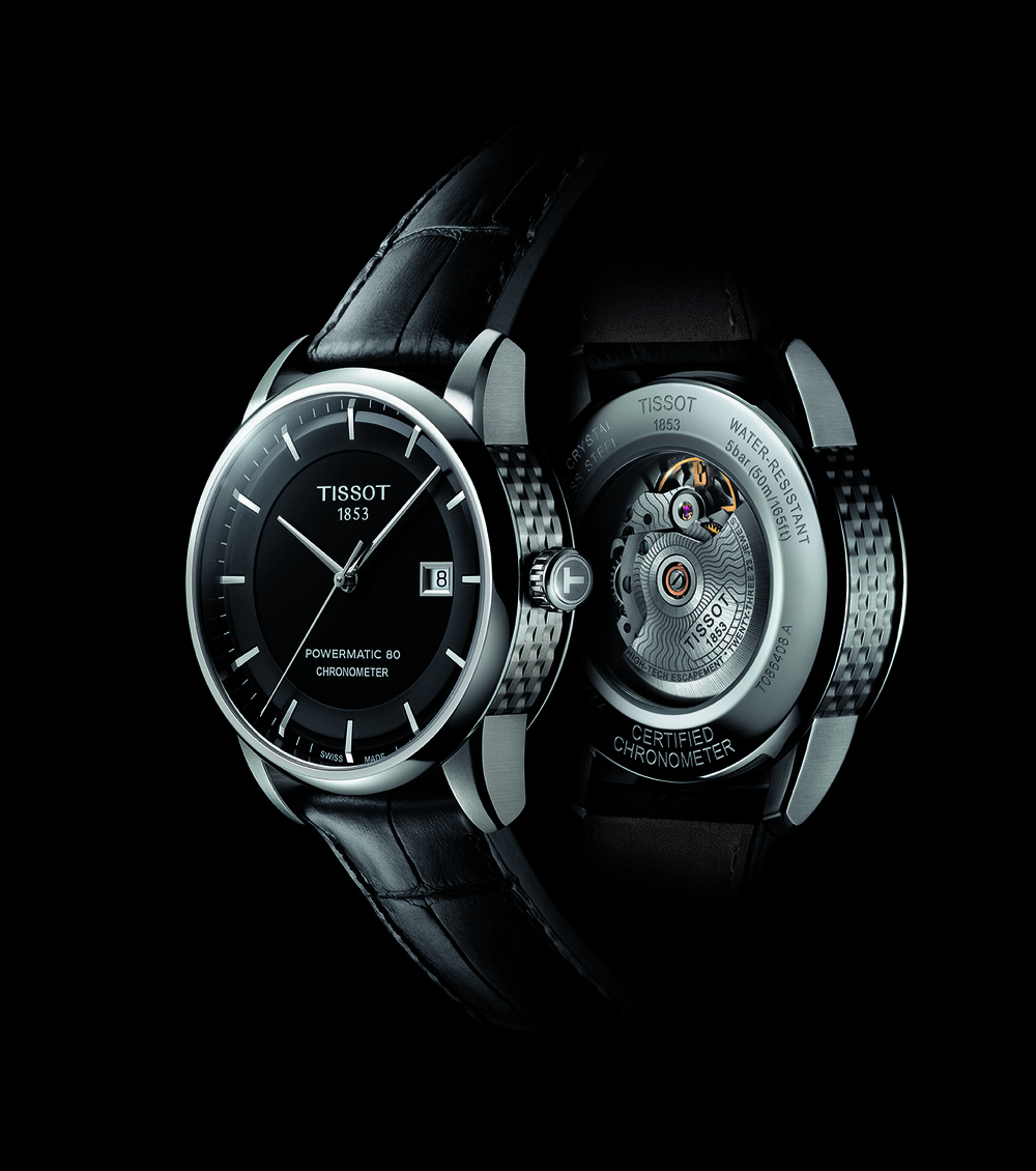 Tissot_Luxury_Black_Background_up.jpg