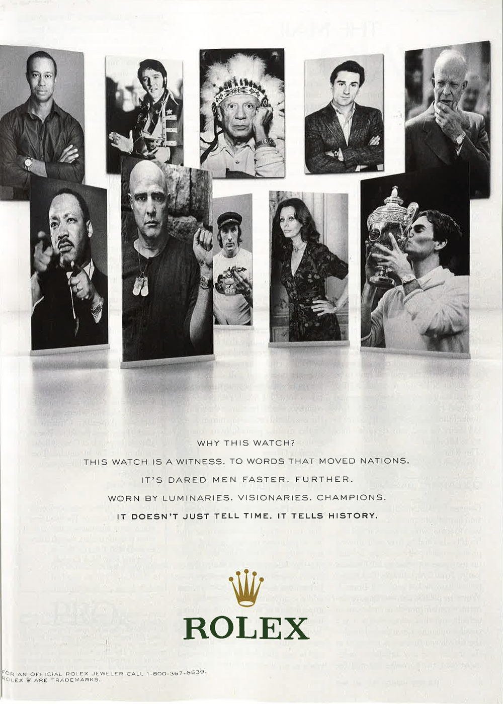 Rolex_The New Yorker 5.20 Innovators.jpg