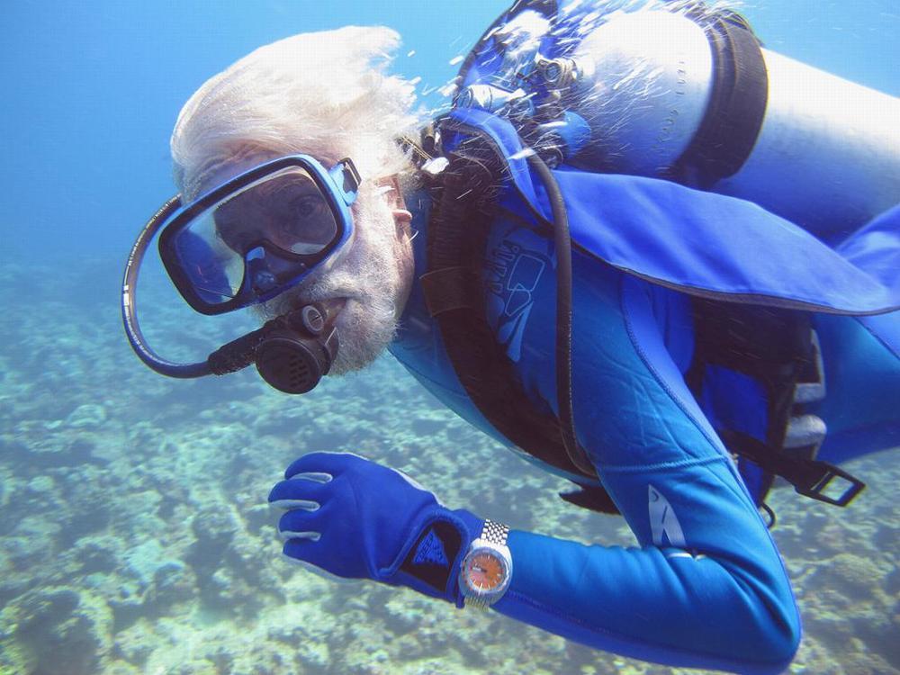 Cousteau3.jpg