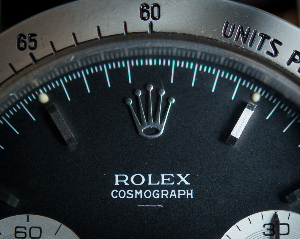 thats why rolex are so expensive digital world env
