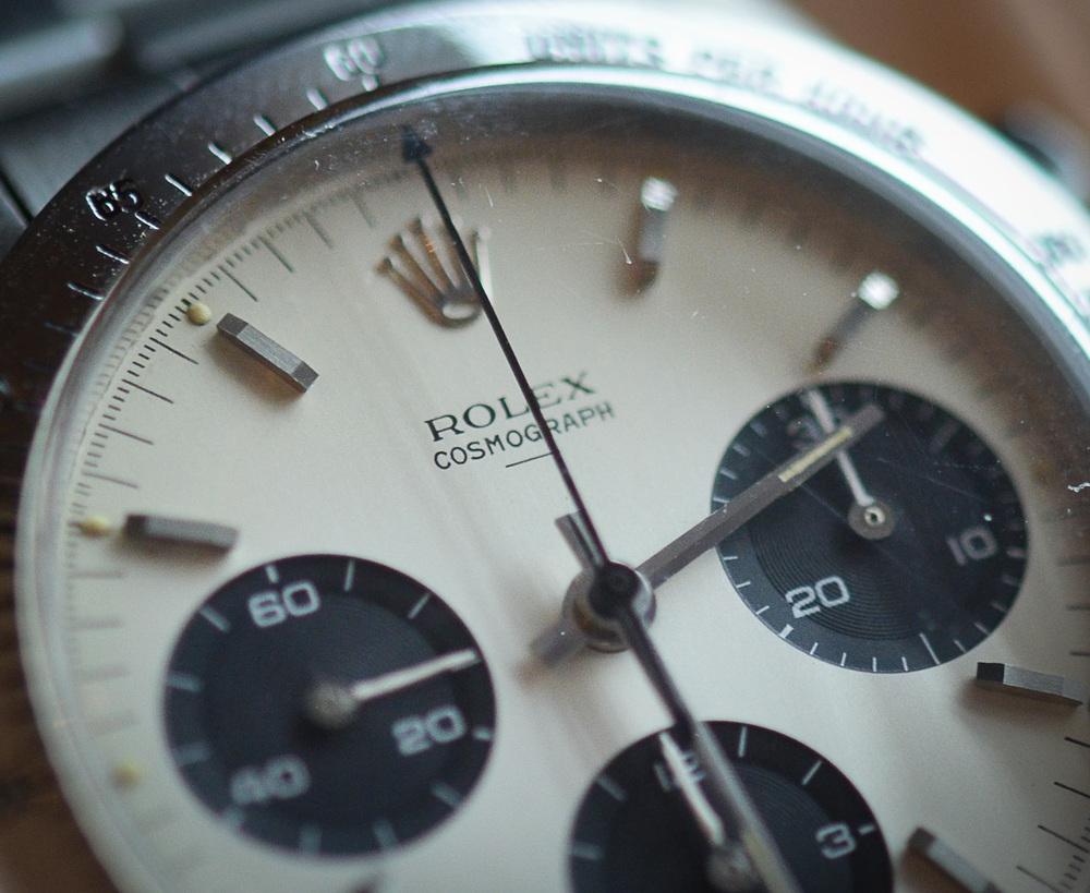1963RolexDaytona-6.jpg