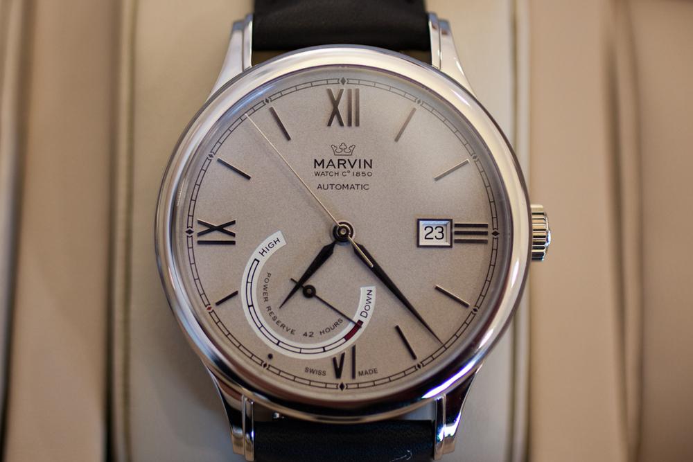 Malton-1.jpg