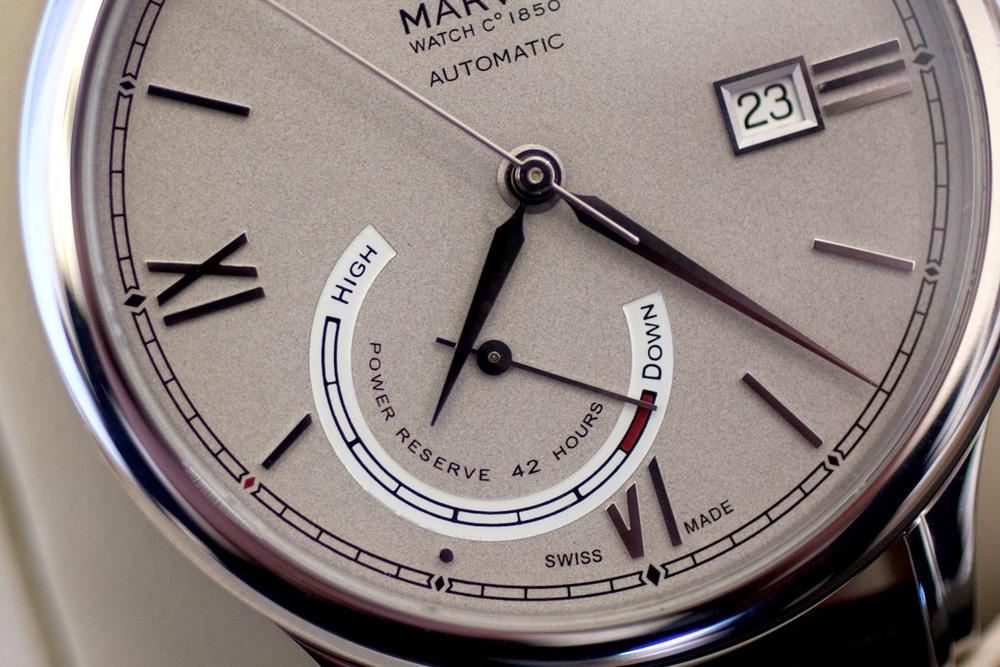 Malton-2.jpg