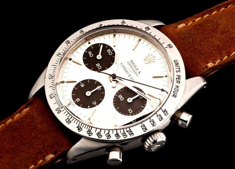 historical perspectives the very first rolex daytona explained or what is a double swiss. Black Bedroom Furniture Sets. Home Design Ideas