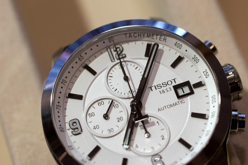 Tissot-4.jpg