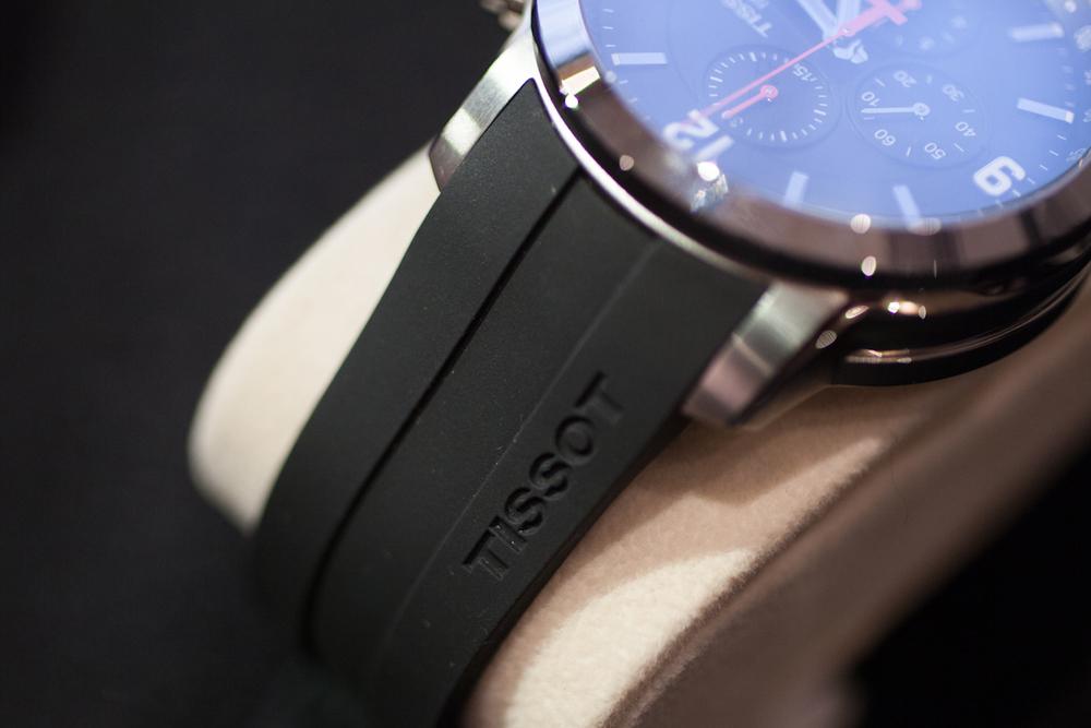 Tissot-14.jpg