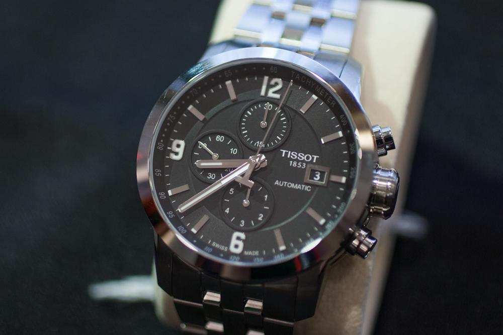 Tissot-15.jpg