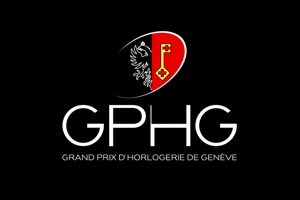 GP.jpg