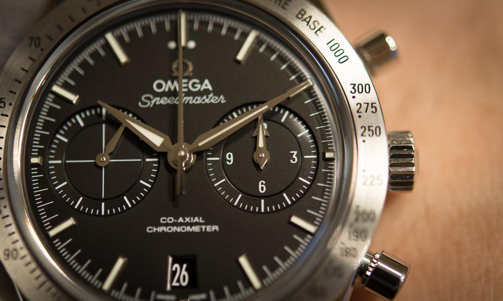OmegaSpeedmaster1957Coaxial-4.jpg