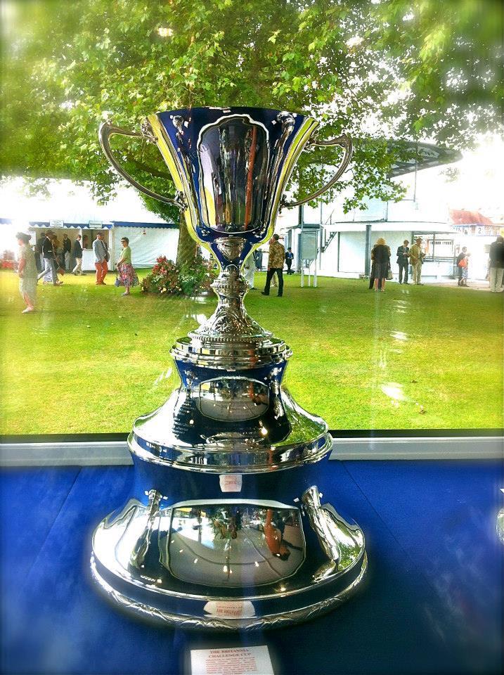 Trophy 1.jpg