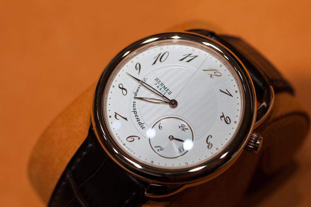 Temps-1.jpg