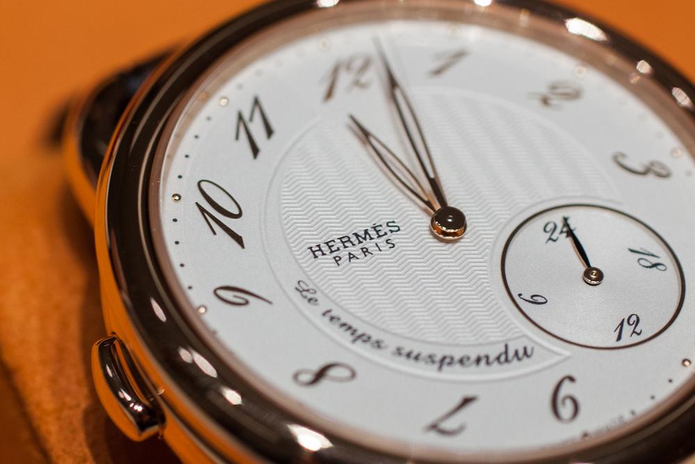 Temps-7.jpg